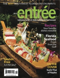 sushi thai cover boat cropped